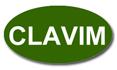 Cl� Clavim