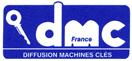Cl� Dmc