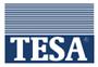 Cl� Tesa