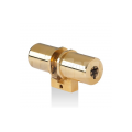 Cylindre 2entrées Pollux Série952 Adaptable Fichet