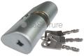 Cylindre Bricard Super ovoïde bouton sans bille-714000