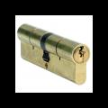 Cylindre Jpm 303 à 2 entrées