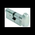 Cylindre Jpm 303 à bouton