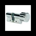 Cylindre Jpm Keso 2000 à bouton