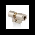 Cylindre Pollux Série952 adapt FONTAINE/LAPERCHE 2entrées
