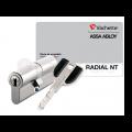 Cylindre Vachette Radial NT à 2 entrées