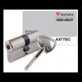 Cylindre Vachette Axi'Tec à 2 entrées