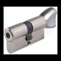 Cylindre Vachette Axi'Tec à bouton
