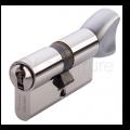 Cylindre Vachette HDI + à bouton