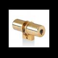 Cylindre  2 entrées Pollux Série 954 - Adaptable Fichet