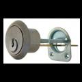 Cylindre à languette Kaba 89-4-007
