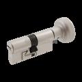 Cylindre européen bouton Heracles Adaptable sur MotturaChampion