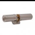 CylindreKaba855 AdaptableSURserrure Fichet Fortissime/Vertipoint