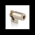 Demi-cylindre Pollux Série 952 (compatible BRICARD)