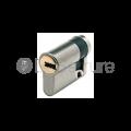 Demi cylindre Vachette Radial NT