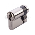 Demi cylindre Vachette HDI+