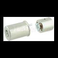 Jeu de cylindre Kaba623 Adaptable/serrure 1et3pts Izis et Cavith
