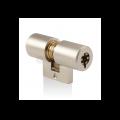 Pollux Série 952 (compatible BRICARD) 2 entrées sans bouton
