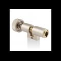 Pollux Série 950 (compatible FONTAINE et LAPERCHE) à bouton