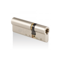 Pollux cylindre européen 2 entrées renforcé avec profil acier