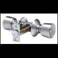 Serrure Vachette tubulaire V60 à cylindre V5