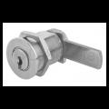 Serrure à batteuse Kaba 1031 et 1061 - 23 mm de diamètre